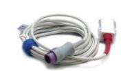 LNCS® Masimo SpO2 Cable - 8 Pin